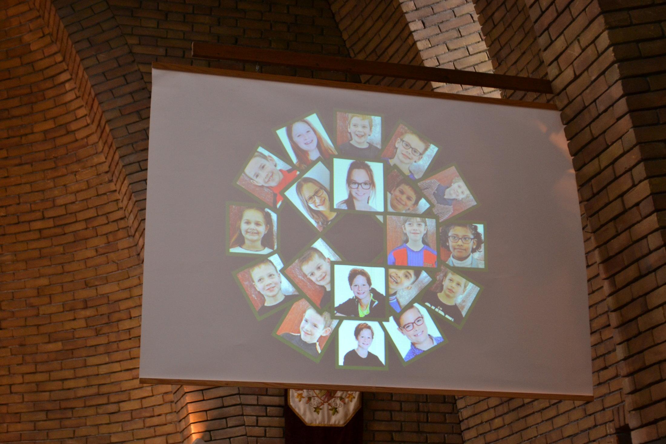 presentatieviering 2018